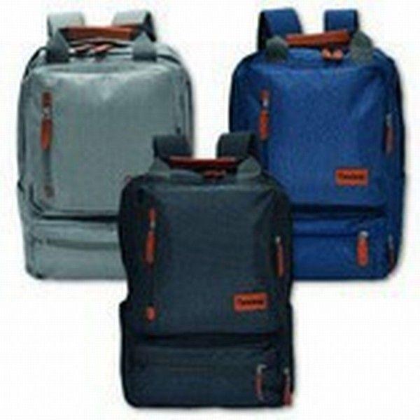35a387e92a2 Schooltassen zoeken? Online shop vergelijk - YouStyle