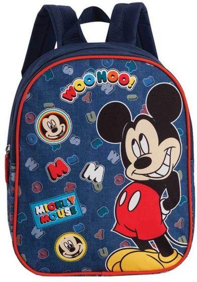 b6e660cc2f9 Schooltassen zoeken? Online shop vergelijk - YouStyle