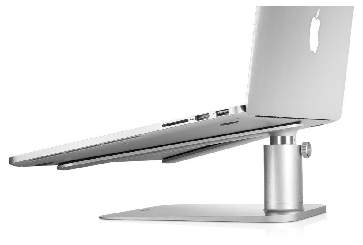 cbb5e9c600f Laptoptas Succes Pied de Poule Avant Black 14-16 inch kopen ...