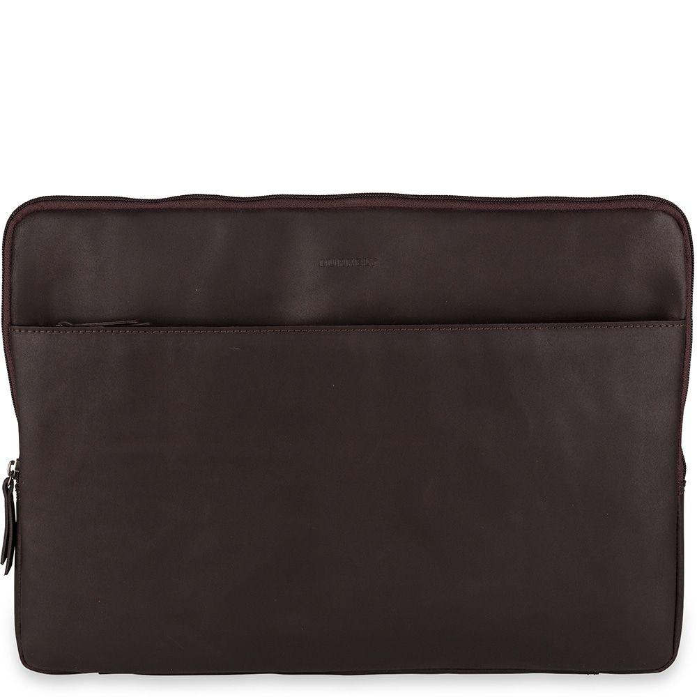 8f12429f46d Barbarossa Ruvido Flat Notebook Laptoptas 13